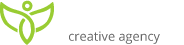 Web Spirit Creative Agency Logo
