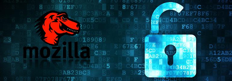 Mozilla запустила безкоштовний серіс по скануванню сайтів