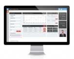 CRM-системи для бізнесу
